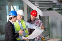Rancho Cucamonga construction accounting services